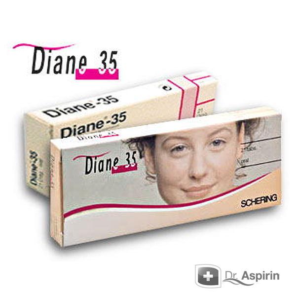 Противозачаточные таблетки odamah