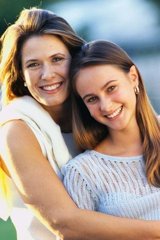 За последние 100 лет было многое достигнуто для улучшения здоровья женщин и девочек – ВОЗ