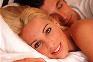 Связь на стороне сохраняет брачные узы