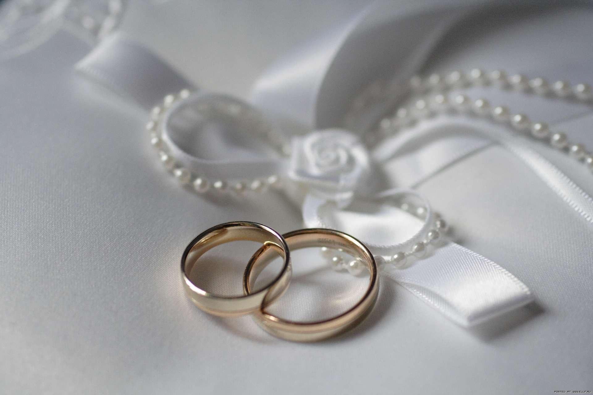 Женщины выходят замуж все реже