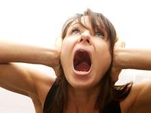 Гормон стресса помогает побороть фобии
