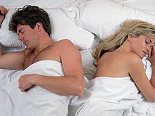 Исследователи составили список вещей, способных убить сексуальное влечение