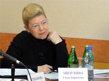 В России число абортов может резко сократиться