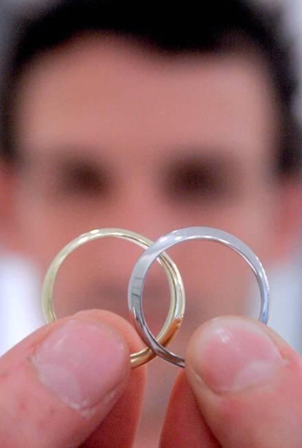 Супружеская измена предсказуема