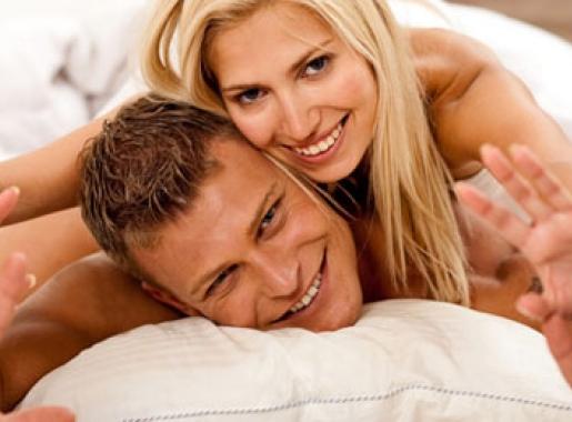 Выявлены самые частые побочные эффекты контрацептивов