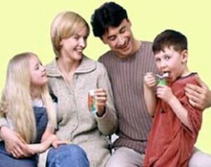 Планирование семьи и контрацепция