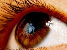Неожиданное открытие: контрацептивы поддерживают клетки глаза