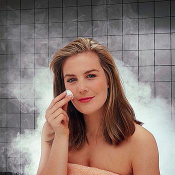 Стресс – фактор риска возникновения проблемной кожи