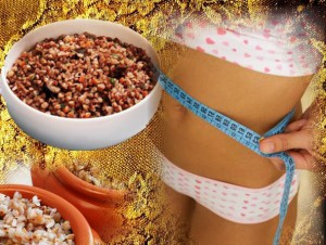 Модные диеты сведут молодых женщин в могилу, уверены врачи