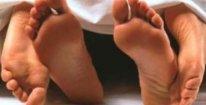 Отсутствие сексуальных отношений между супругами может стать причиной судебных исков