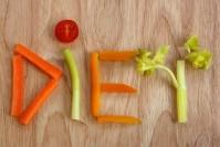 7 продуктов для осенней диеты