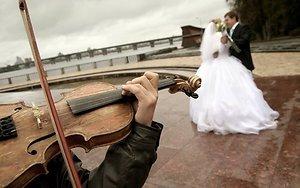 Брак портит фигуру?