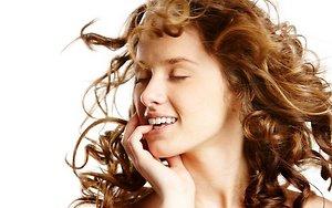 ТОП-6 натуральных средств от выпадения волос
