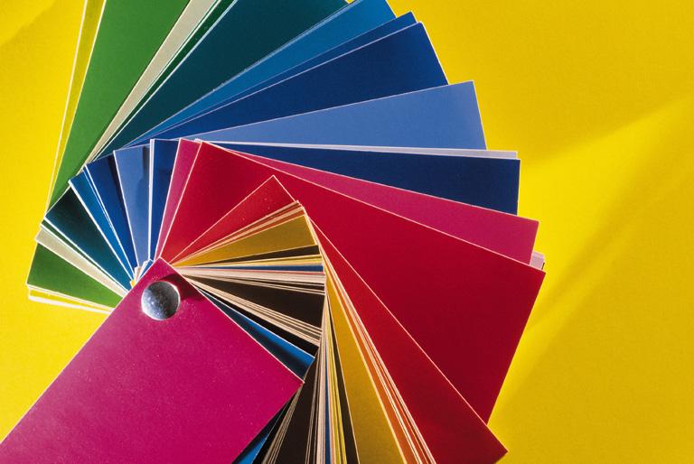Влияние цвета в интерьере на семейные отношения