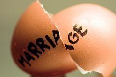 Почему мужчины хотят развестись?