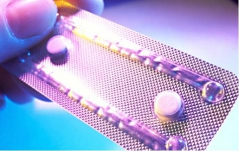 В США хотят запретить аборты и экстренную контрацепцию