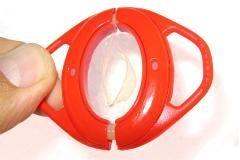 В Африке изобрели супер-скоростной презерватив!