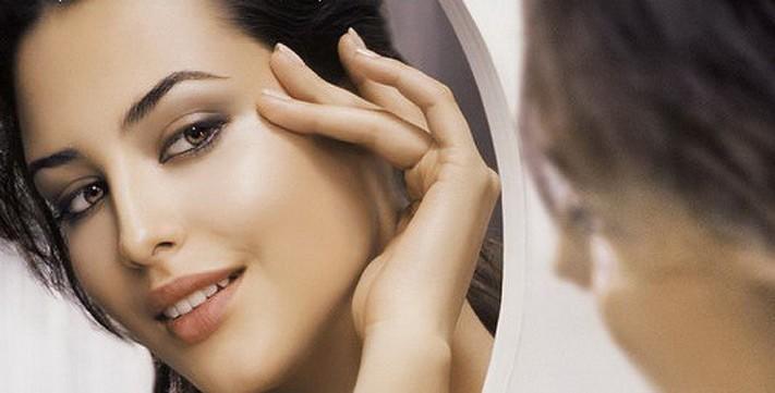Назван секрет молодости кожи, без использования косметики и пластики