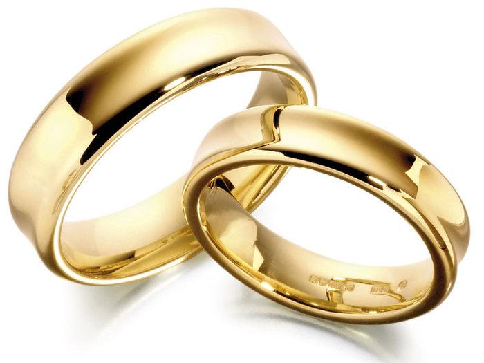Свадьба без сомнения уникальное событие, не только для молодоженов, но и для их гостей