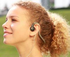 Громкая музыка развращает молодежь?