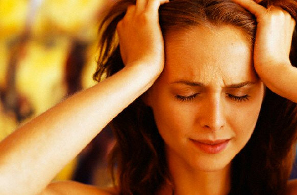 Американские ученые выяснили, помогает ли ботокс при головной боли