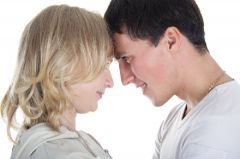 Что делать, если мужчина хочет знать о вашем сексуальном прошлом?
