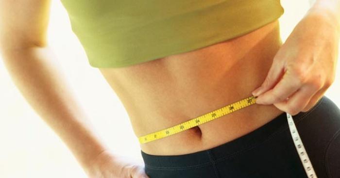 Спасательные капсулы в борьбе с лишними килограммами