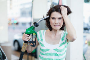 Выброс отрицательных эмоций вреден для здоровья