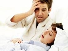 Женщины с апноэ сталкиваются с более пагубными последствиями, нежели мужчины