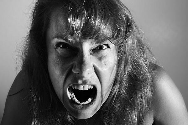 Не пора ли развенчать миф о предменструальных настроениях?