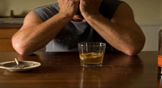 отравлении алкоголем мед при-19