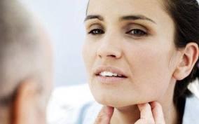 Как жить без щитовидки