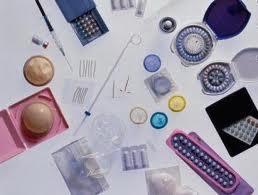 Долгосрочная контрацепция эффективней короткосрочной