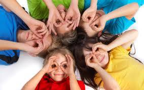 8 советов для воспитания послушных, но самостоятельных детей