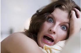 Что делать если порвался презерватив — без паники!
