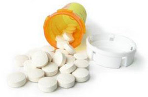 Влияние гормональной контрацепции