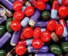 Чисто прогестиновые инъекционные контрацептивы
