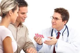Комбинированные оральные и инъекционные контрацептивы