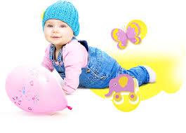 Kupi-Kolyasku: с заботой и любовью к малышам