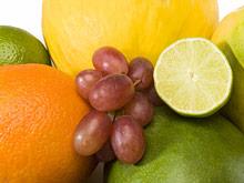 Водопроводная вода, овощи и фрукты — возможные виновники аллергий