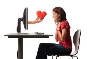 Создан сайт знакомств для венерических больных