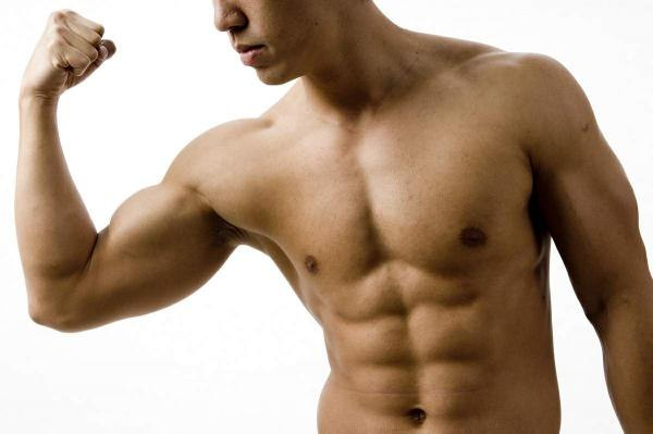 Фитнес изменяет метаболизм эстрогенов и таким образом снижает риск рака