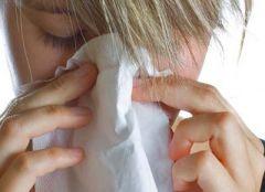 Как победить в борьбе с аллергией?