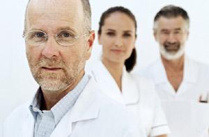 Новое лечение может сократить инъекции инсулина у больных сахарным диабетом