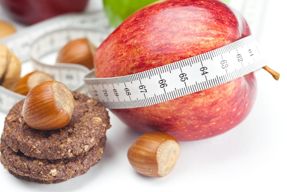 Эффективна ли диета по группе крови