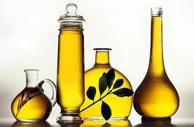 Растительные масла – последнее слово натуральной косметологии