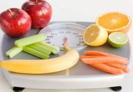 Какие диеты помогут избавиться от лишнего веса навсегда?