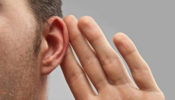 Преимущества и недостатки различных видов слуховых аппаратов