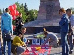 Гей-активист оспорил приговор за презервативы