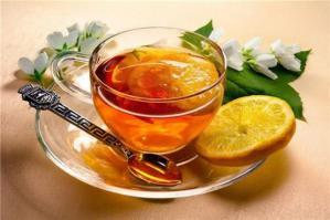 Чай способствует сокращению риска развития диабета